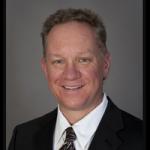 Robert M. Layman – President