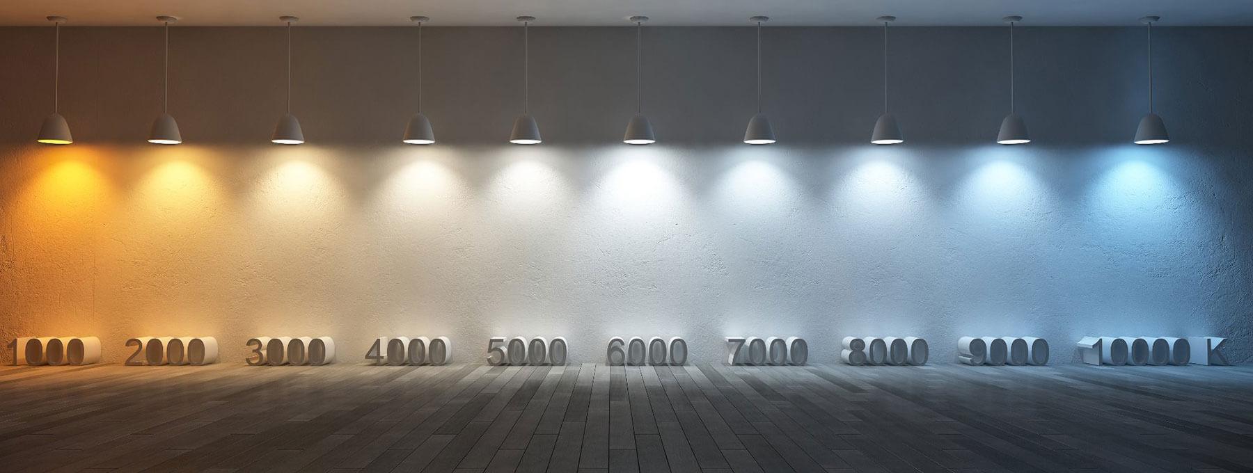 Residential Lighting and Lighting Retrofits